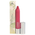 Clinique Chubby Stick Moisturizing Lip Colour Balm - # 6 Woppin' Watermelon Lipstick