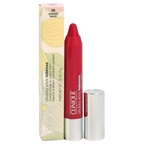 Clinique Chubby Stick Intense Moisturizing Lip Colour Balm - # 05 Plushest Punch Lipstick