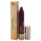 Clinique Chubby Stick Intense Moisturizing Lip Colour Balm - # 08 Grandest Grape Lipstick