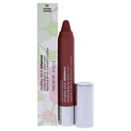Clinique Chubby Stick Intense Moisturizing Lip Colour Balm - # 01 Curviest Caramel Lipstick