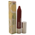 Clinique Chubby Stick Intense Moisturizing Lip Colour Balm - # 02 Chunkiest Chili Lipstick