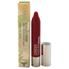 Clinique Chubby Stick Intense Moisturizing Lip Colour Balm - # 03 Mightiest Maraschino Lipstick