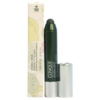 Clinique Chubby Stick Shadow Tint For Eyes - # 06 Mighty Moss Eye Shadow Tint