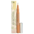 Clinique Airbrush Concealer - # 02 Medium