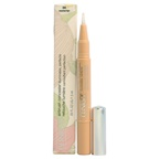 Clinique Airbrush Concealer - # 04 Neutral Fair