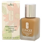 Clinique Superbalanced Makeup - # 05 Vanilla (MF-G) - Normal To Oily Skin Foundation