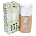 Clinique Even Better Makeup SPF15#28 Ivory(VF-N)-Dry Combination To Combination Oily Skin Foundation