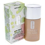 Clinique Even Better Makeup SPF 15 - # 52 Neutral (MF-N) - Dry To Combination Oily Skin Foundation
