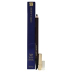 Estee Lauder Double Wear Stay-In-Place Eye Pencil - # EP 02 Coffee Eye Pencil