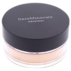 Bareminerals Original SPF 15 Foundation - Fairly Light (N10)