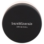 BareMinerals Original Foundation SPF 15 - 03 Fairly Light