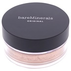 BareMinerals Original Foundation Broad Spectrum SPF 15 - Medium (C25)