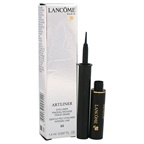 Lancome Artliner Eye Liner - # 03 Blue