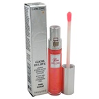 Lancome Gloss In Love Lipglaze - # 323 Pink Carat