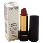 Lancome L'Absolu Rouge SPF 12 Lipcolor - # 253 Brun Evasion Lipstick