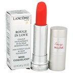 Lancome Rouge In Love High Potency Color Lipstick - # 146B Miss Coquelicot Lipstick