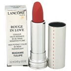 Lancome Rouge In Love High Potency Color Lipstick - # 156B Madame Tulipe Lipstick