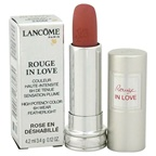 Lancome Rouge In Love High Potency Color Lipstick - # 240M Rose en Deshabille Lipstick