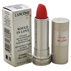 Lancome Rouge In Love High Potency Color Lipstick - # 322M Corail In Love Lipstick
