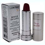 Lancome Rouge In Love High Potency Color Lipstick - # 377N Midnight Rose Lipstick