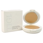 TIGI Creme Foundation - Light