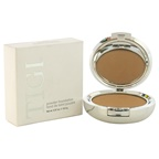 Tigi Powder Foundation - Charm