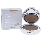 Tigi Powder Foundation - Beauty