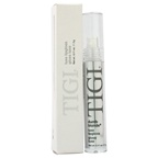 Tigi Luxe Lipgloss - Dumb Blonde Lip Gloss