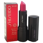 Shiseido Perfect Rouge Lipstick - # RS 320 Fuchsia