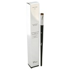 Christian Dior Backstage Brushes Professional Finish Eyeliner Brush - # 24 Eye Liner Brush