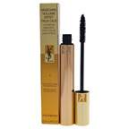 Yves Saint Laurent Volume Effet Faux Cils Luxurious Mascara - # 1 High Density Black
