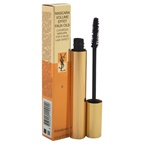 Yves Saint Laurent Volume Effet Faux Cils Luxurious Mascara - # 5 Burgundy Mascara