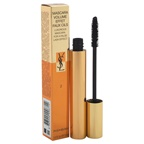 Yves Saint Laurent Volume Effet Faux Cils Luxurious Mascara - # 2 Rich Brown