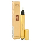 Yves Saint Laurent Touche Eclat All-Over Brightening Pen - 5 Luminous Honey Concealer