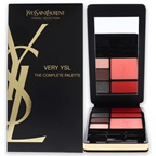Yves Saint Laurent Very YSL Black Edition Make-Up Palette