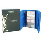 Yves Saint Laurent Extremely YSL For Eyes Make-Up Palette Pallet