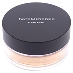 BareMinerals Original Foundation SPF 15 - Light (W15)
