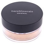BareMinerals Original SPF 15 Foundation - Medium Beige (N20)