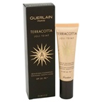 Guerlain Terracotta Joli Teint Beautifying Foundation SPF 20 - Natural