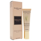 Guerlain Terracotta Joli Teint Beautifying Foundation SPF 20 - Light