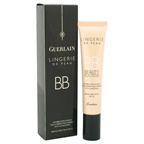 Guerlain Lingerie De Peau BB Beauty Booster Multi Perfecting Makeup With Sunscreen SPF 30