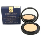 Estee Lauder Double Wear Stay-In-Place High Cover Concealer SPF 35 - 1N Extra Light (Neutral)