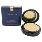 Estee Lauder Double Wear Stay-In-Place Powder Makeup SPF10 - # 05 Shell Beige