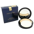 Estee Lauder Double Wear Stay-In-Place Powder Makeup SPF 10 - # 17 Tawny