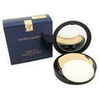 Estee Lauder Double Wear Stay-In-Place Powder Makeup SPF 10 - # 26 Dawn