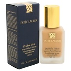 Estee Lauder Double Wear Stay In Place Makeup SPF 10 # Pale Almond (2C2)