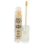 Tigi Bed Head Luxe Lipgloss - Totally Baked Lip Gloss