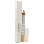 Tigi Tigi Concealer Pencil - Light