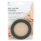 Revlon ColorStay Pressed Powder - # 810 Fair Clair