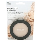 Revlon ColorStay Pressed Powder - # 880 Translucent